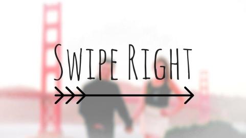 blog rias swipe right