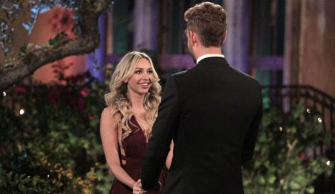 The-Bachelor-Villain-Corinne-Olympios-Stands-By-Her-Bad-Behavior-And-Claims-She-Is-In-It-To-Win-It-With-Nick-Viall.jpg