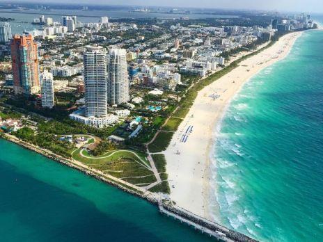 Miami_FL-00006_a8r7h3.jpeg
