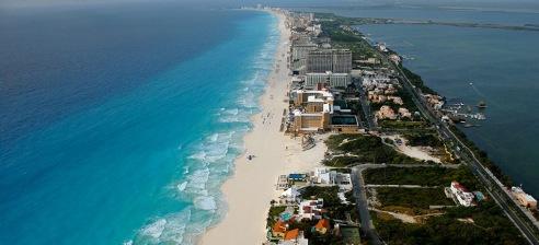 photoEscudo_Cancun_cancunmain1.jpg