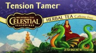 tension-tamer